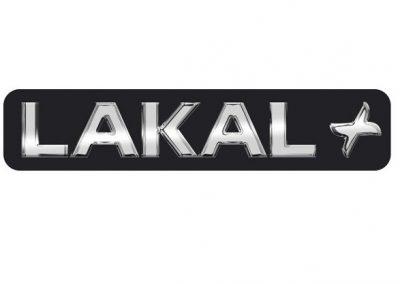 Garantie LAKAL+