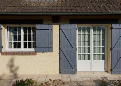 Fenêtre Pierret_1