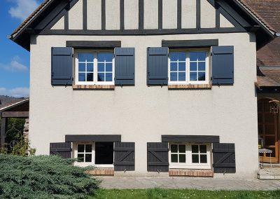 Fenêtres Pierret_6