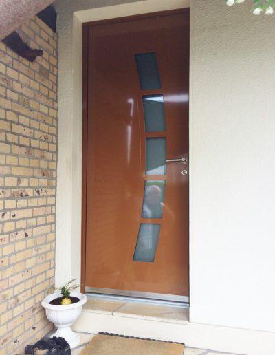 Porte d'entrée Inotherm_3