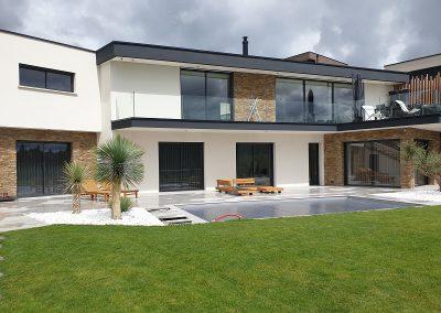 maison_mont_st_aignan