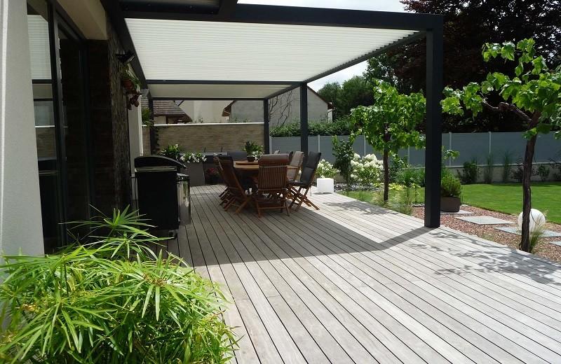 Terrasse-en-bois-tebony