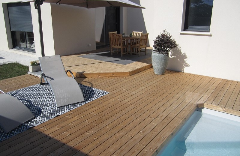 terrasse-bois-thermopin