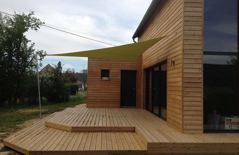 Terrasse-en-bois-thermopin