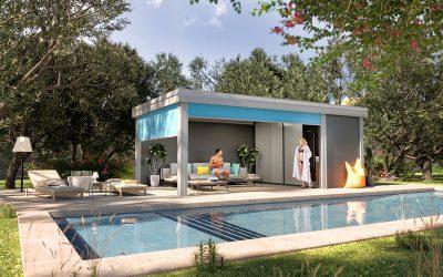 Spa ou piscine : que choisir pour en profiter pleinement?